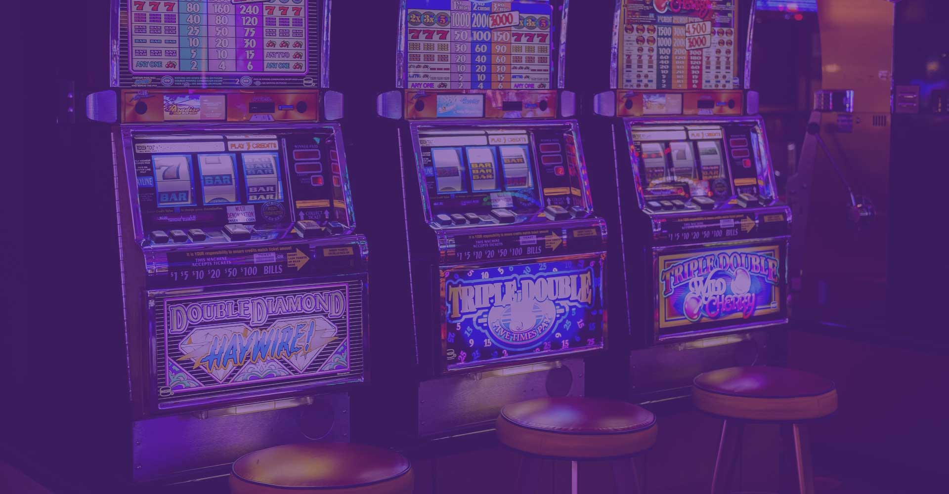 The-3-Slot-Machines-by-Denomination