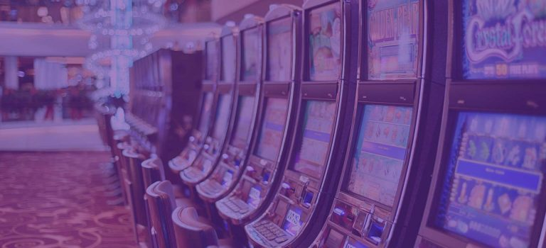 Advantage-and-Disadvantage-of-Playing-Slot-Online